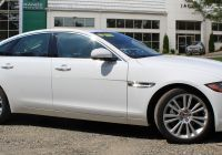 Will Tesla Stock Split Elegant New 2020 Jaguar Xf for Sale Sudbury Ma Vin Sajbk4fx6lcy
