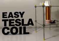 With Tesla Coil Beautiful 37 Best Tesla Images In 2019
