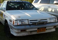 Wrx for Sale Awesome Supercars Gallery Subaru Rx
