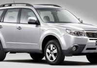 Wrx for Sale Beautiful Nissan Patrol 2020 New Concept