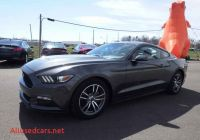 Www.cars for Sale Near Me Fresh Used Cars for Sale Near Me