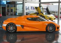 Www.cars for Sale Near Me Inspirational Awesome Repossessed Cars for Sale Near Me