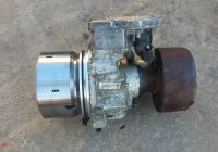 Xc70 Inspirational 2004 Volvo V70 Ii Xc70 Xc90 S60 S80 Differential assembly