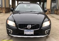 Xc70 Used Cars for Sale Near Me Awesome 2014 Volvo Xc70 for Sale Near Me Geor Own to Austin Tx Hewlett Volkswagen