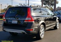 Xc70 Used Cars for Sale Near Me Awesome Used 2016 Volvo Xc70 T5 Drive E Premier