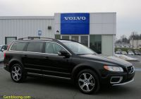Xc70 Used Cars for Sale Near Me Beautiful Pre Owned 2012 Volvo Xc70 3 0l T6 Awd Station Wagon