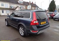Xc70 Used Cars for Sale Near Me Best Of Approved Used Volvo Xc70 for Sale In Uk