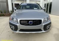 Xc70 Used Cars for Sale Near Me Best Of Pre Owned 2016 Volvo Xc70 T5 Platinum