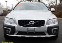Xc70 Used Cars for Sale Near Me Fresh Pre Owned 2015 Volvo Xc70 T6 Premier Plus Awd Station Wagon
