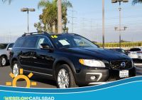 Xc70 Used Cars for Sale Near Me New Used 2016 Volvo Xc70 T5 Drive E Premier