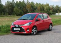 Yaris for Sale Elegant toyota Yaris Hybrid 1 5 Hsd 15 [ 985] Ps Auction We