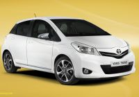 Yaris for Sale Inspirational Wallpapers에 있는 1st Hd Wallpapers님의 •€