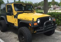 Yellow Jeep Wrangler Beautiful 57 Best Jeep Wrangler Tj 1997 2006 Images