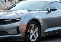 Zl1 for Sale Best Of Chevrolet Camaro