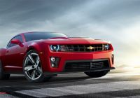 Zl1 for Sale Fresh Chevrolet Camaro Zl1 2 Wallpapers Hd Wallpaper for Desktop