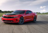 Zl1 for Sale Fresh Hot Wheels 2019 Camaro Ss Hot Wheels