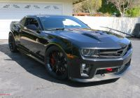 Zl1 for Sale Inspirational Pin by forgeline Motorsports On Domestic Muscle