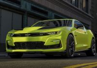 Zl1 for Sale Lovely Pin On Cars
