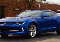 Zl1 for Sale Luxury Chevrolet Camaro Wikiwand